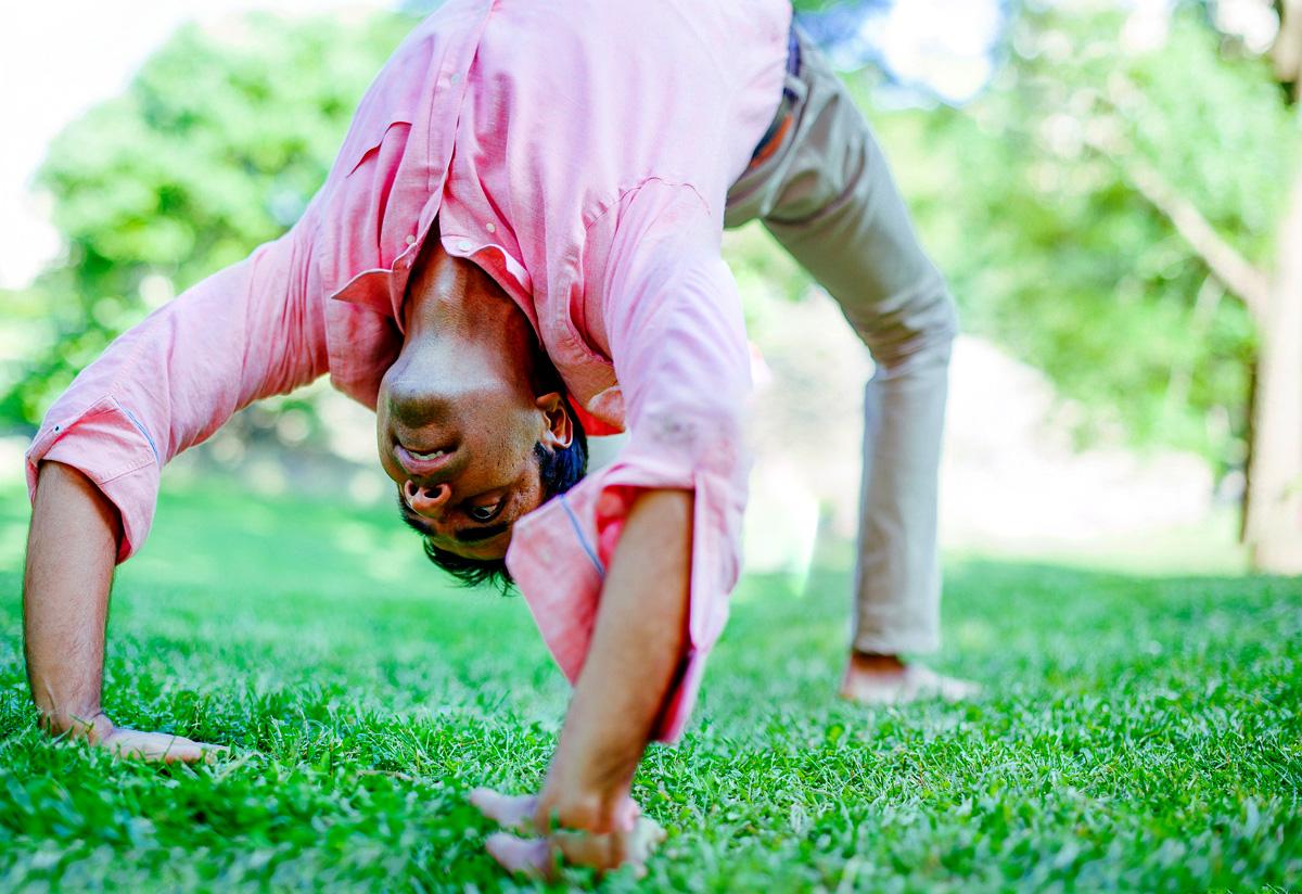 Yoga, Hatha Yoga, Bikram Yoga, Vinyasa Yoga, Hot Yoga