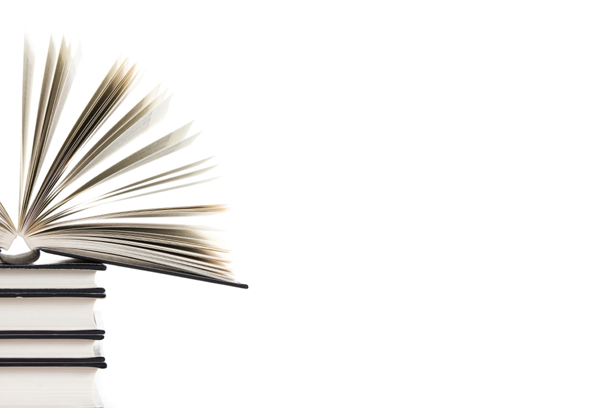 literary agents, how to write a book, writing,publishing