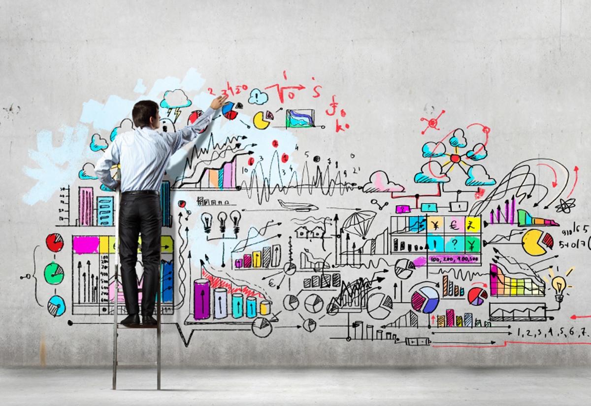 Creative, Prana, Yoga, How to write a book, Writing