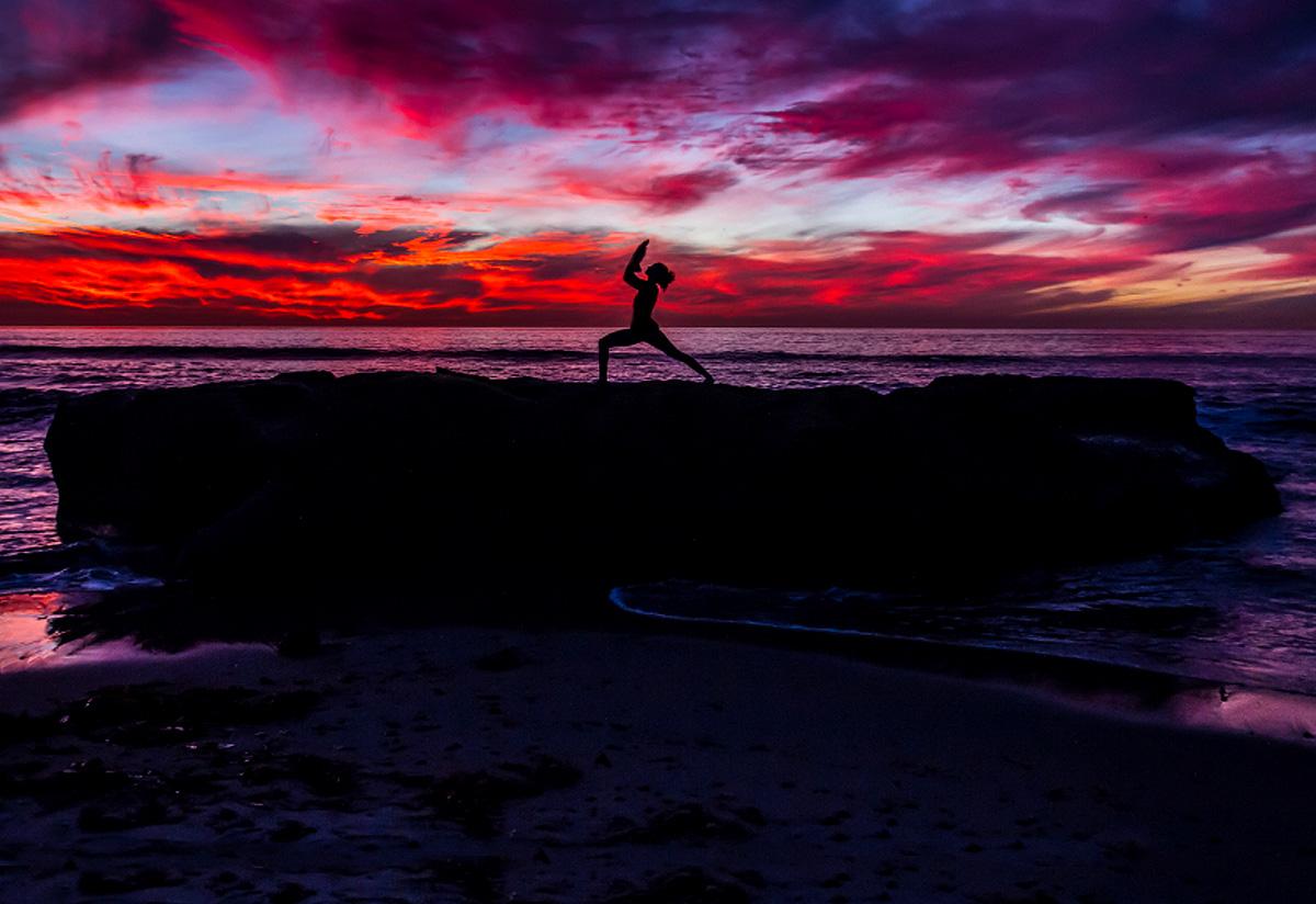 Yoga, Meditation, Sleep, How to meditate, Mindfulness