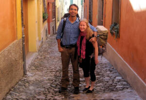 How to plan a Sabbatical: Review of a Gap Year