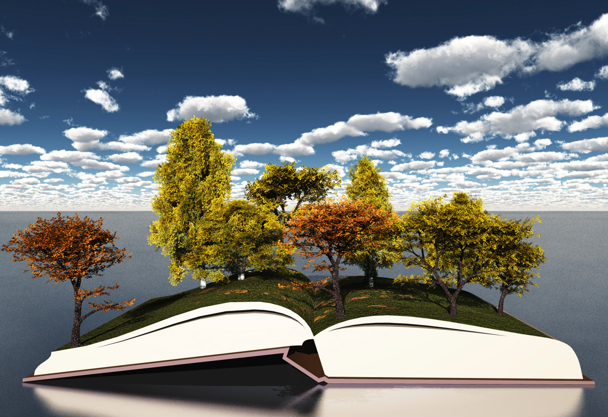 How to write a book, Literary Agents, Writing, Publishing