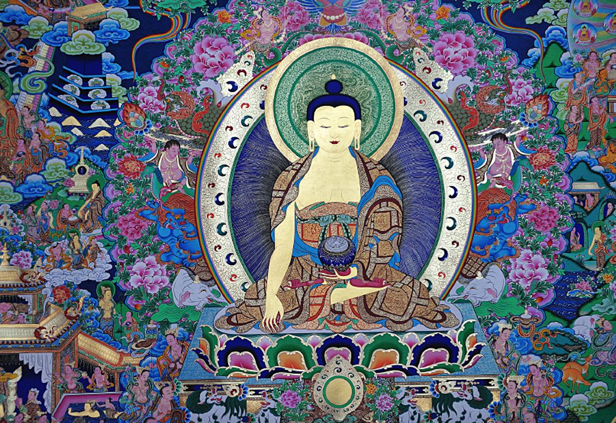 Meditation, Yoga, Mindfulness,How to meditate