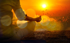 Vipassana Meditation: why you should spend ten days in silence