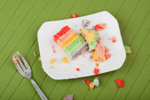 Meditation & Nutrition: Why You Should Quit Sugar Today