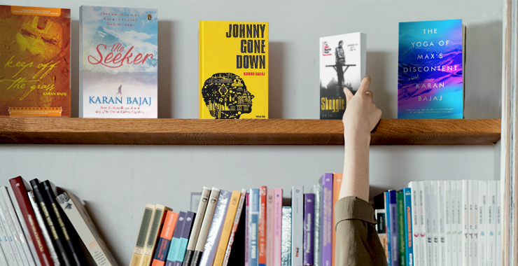How to sell 200,000 copies of your books in India: A marketing guide