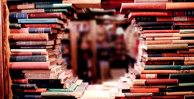How to find a Literary Agent: A step-by-step guide