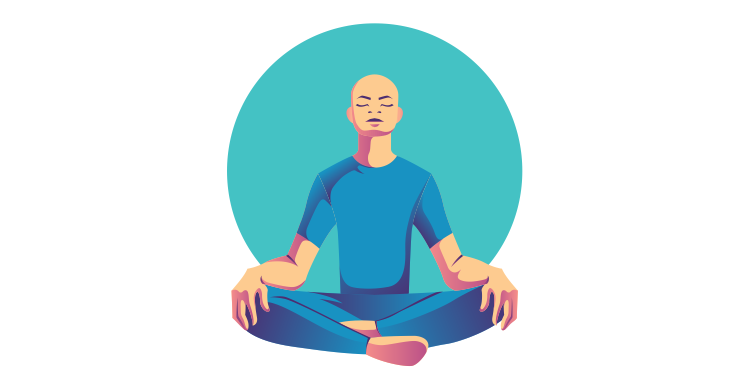 How to meditate in 2021: A complete guide