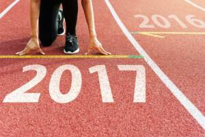 How To Change Your Life in 2017